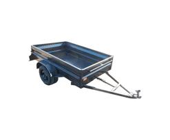 darkboxtrailer
